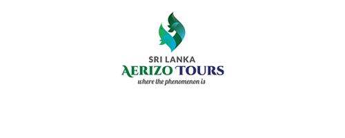 Sri Lanka Aerizo Tours